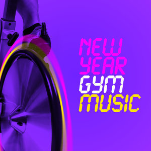 Fitness 2015