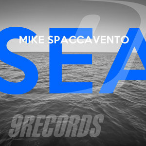 Mike Spaccavento