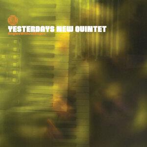 Yesterday's New Quintet 歌手頭像