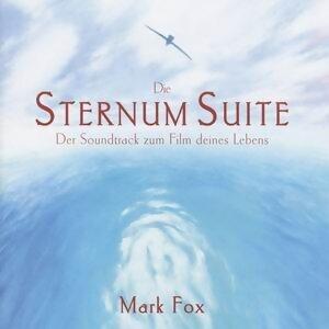 Mark Fox 歌手頭像
