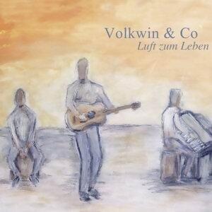 Volkwin & Co. 歌手頭像