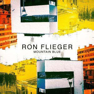 Ron Flieger 歌手頭像