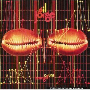 Gilberto Gil & Jorge Ben 歌手頭像