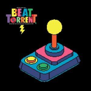 Beat Torrent