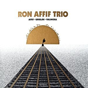 Ron Affif Trio 歌手頭像