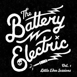 The Battery Electric