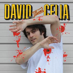David Celia