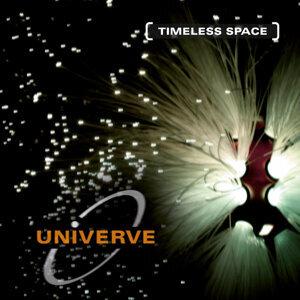 Univerve 歌手頭像