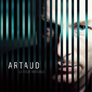 Vincent Artaud