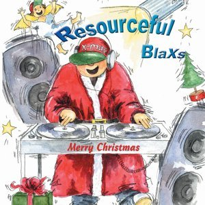 Resourceful Blaxs 歌手頭像