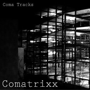 Comatrixx