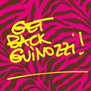Get Back Guinozzi