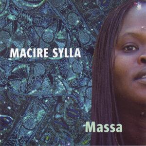 Macire Sylla 歌手頭像