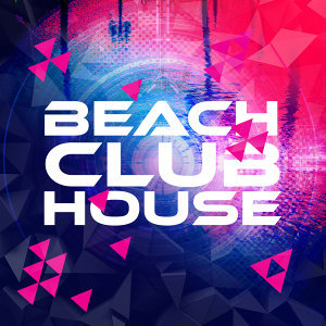 Beach House Club