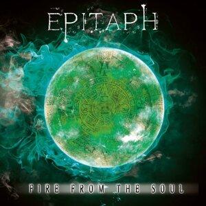 Epitaph 歌手頭像