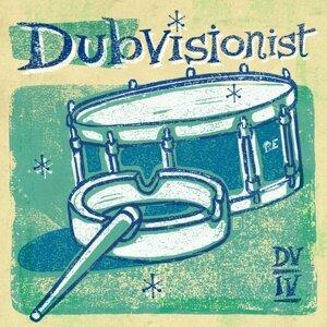 Dubvisionist