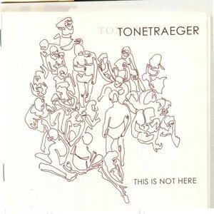 Tonetraeger 歌手頭像
