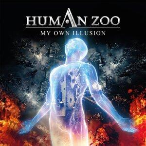 Human Zoo 歌手頭像