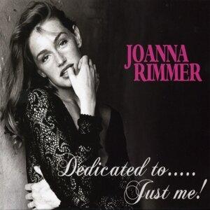 Joanna Rimmer
