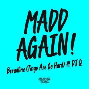 Madd Again! 歌手頭像