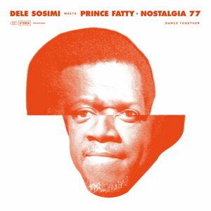 Dele Sosimi 歌手頭像