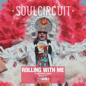 SoulCircuit