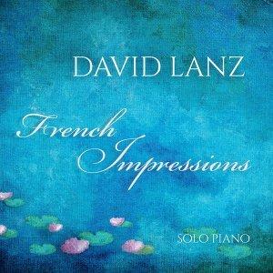 David Lanz (大衛藍茲)