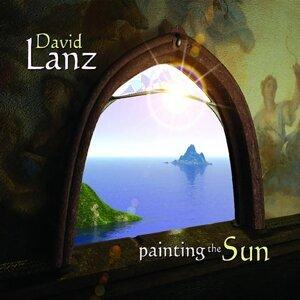 David Lanz (大衛藍茲) 歌手頭像