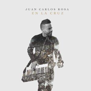 Juan Carlos Rosa