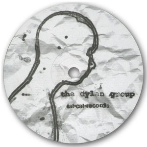 The Dylan Group 歌手頭像