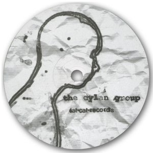 The Dylan Group