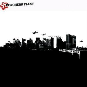 Punchers Plant