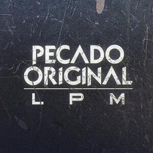 Pecado Original 歌手頭像
