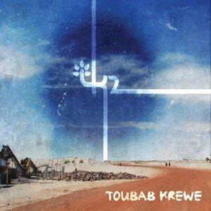 Toubab Krewe 歌手頭像