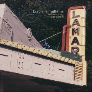 Brad Allen Williams