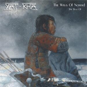 Yat Kha 歌手頭像