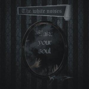 The White Noises