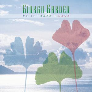 Ginkgo Garden 歌手頭像