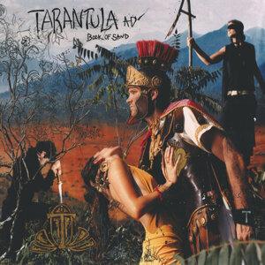 Tarantula A.D. 歌手頭像