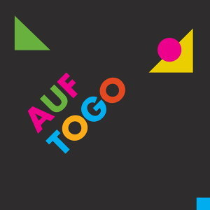 Auf Togo