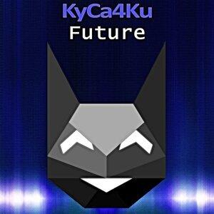 KyCa4Ku