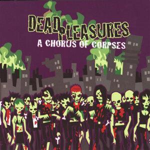 Dead Pleasures 歌手頭像
