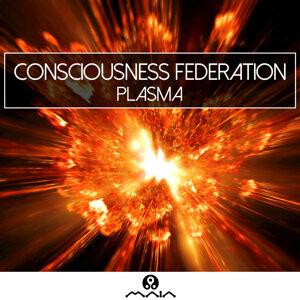 Consciousness Federation 歌手頭像