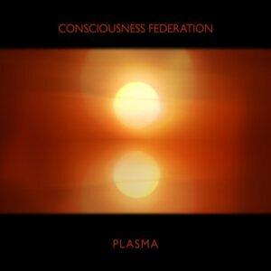 Consciousness Federation