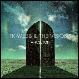 TK Webb & The Visions