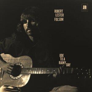 Robert Lester Folsom