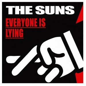 The Suns