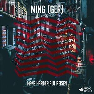 Ming (GER)