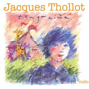 Jacques Thollot