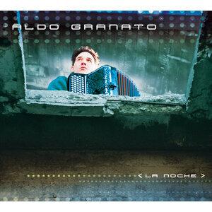 Aldo Granato 歌手頭像